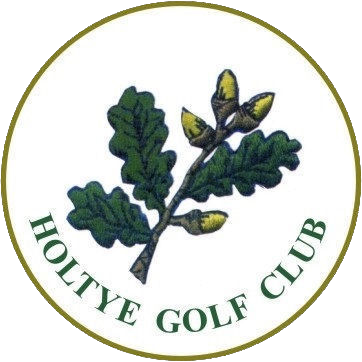 Holtye Golf Club